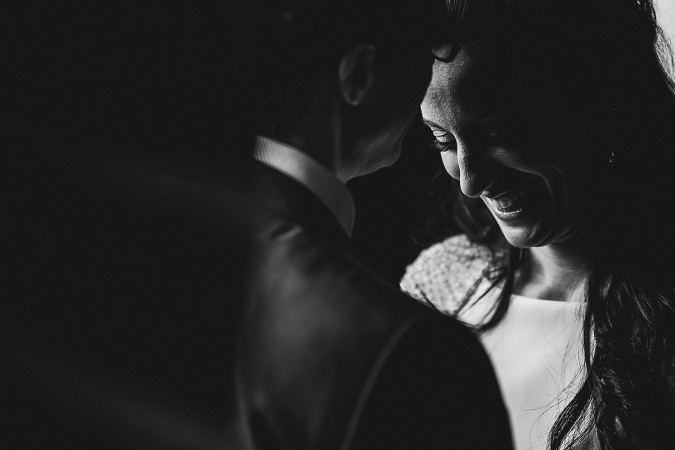 Oddfellows Chester Wedding Photography – Rhiannon & Sam