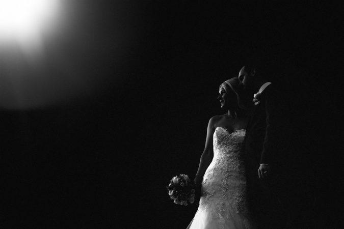 Fixby Hall Wedding Photography – Louise & Jordan