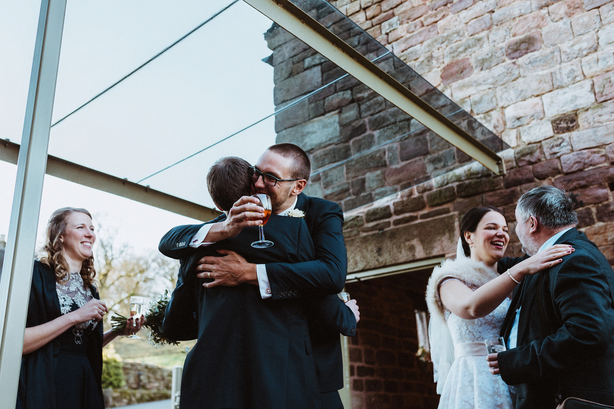 The-Ashes-Barns-Wedding-Photography-39