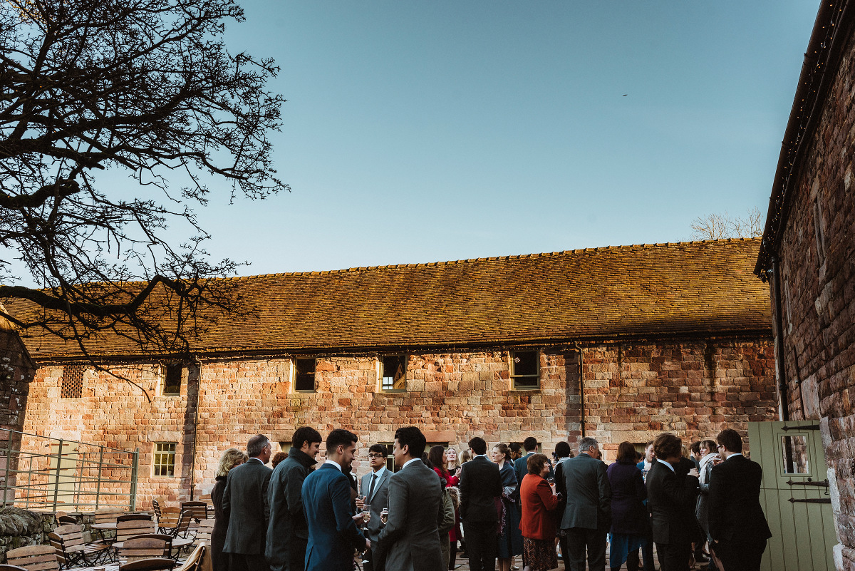 The-Ashes-Barns-Wedding-Photography-40
