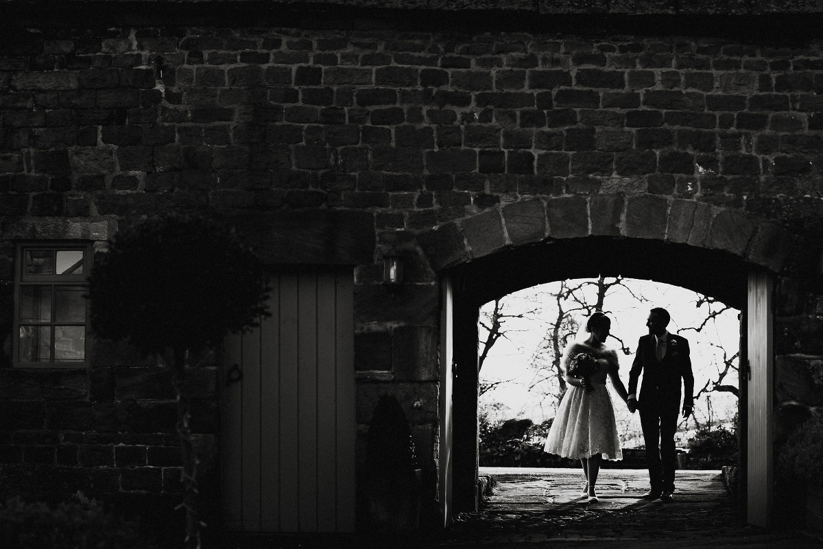 The-Ashes-Barns-Wedding-Photography-41