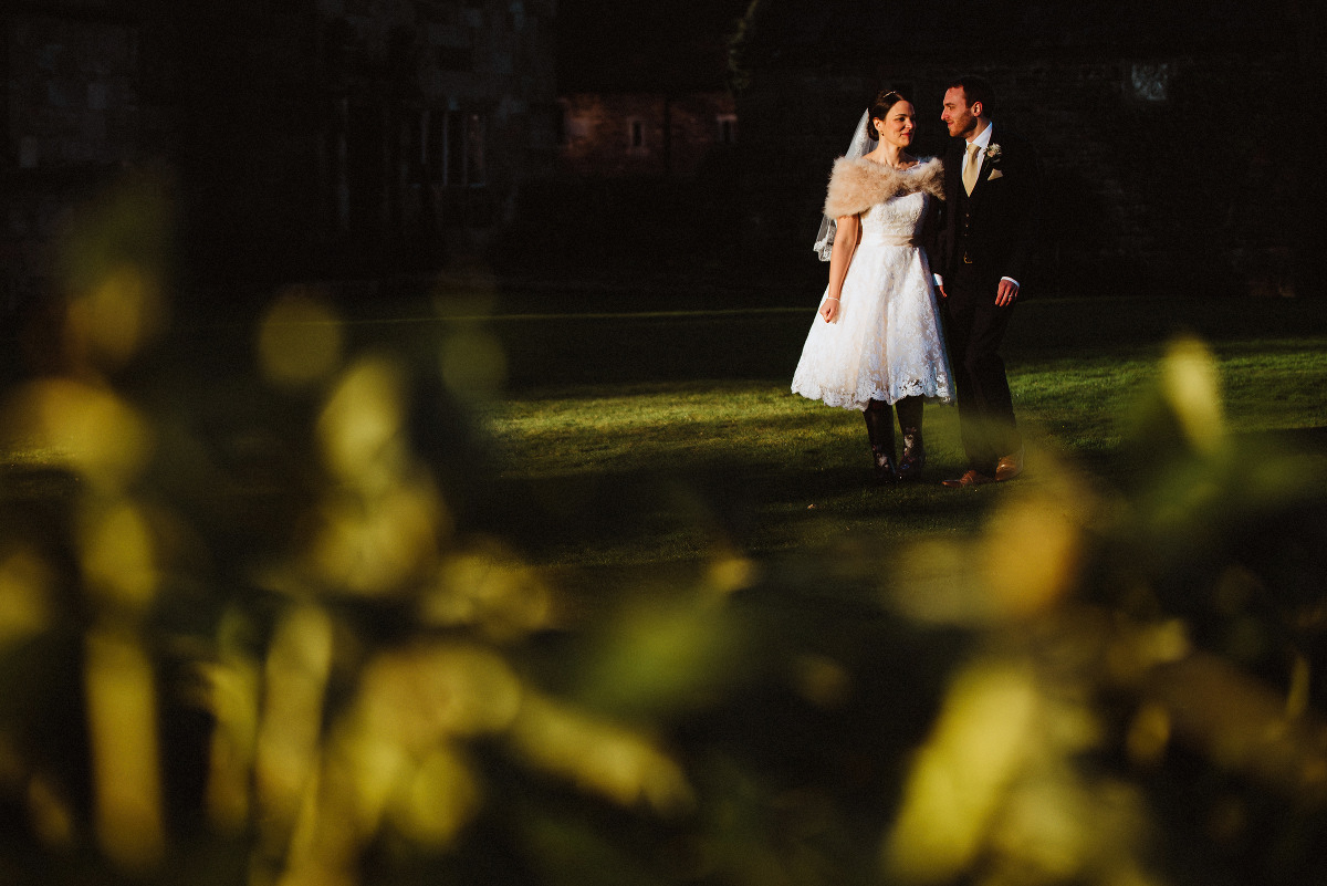 The-Ashes-Barns-Wedding-Photography-45