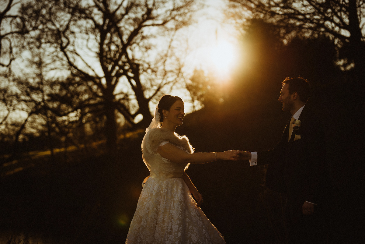 The-Ashes-Barns-Wedding-Photography-50