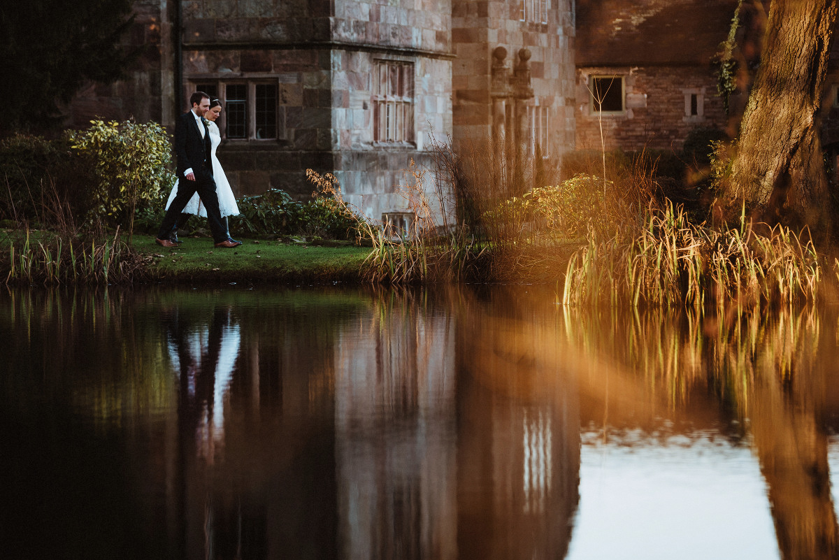 The-Ashes-Barns-Wedding-Photography-51