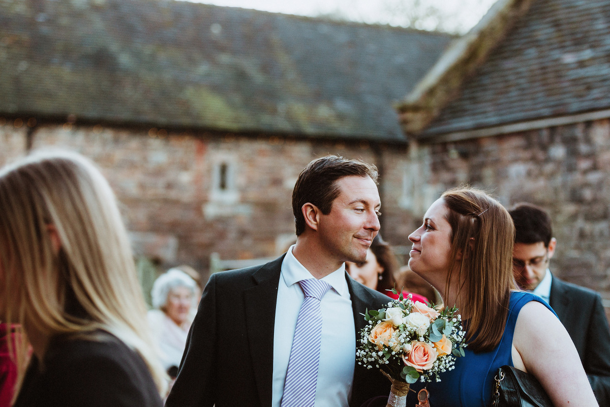 The-Ashes-Barns-Wedding-Photography-56