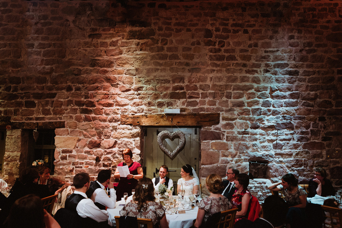 The-Ashes-Barns-Wedding-Photography-60