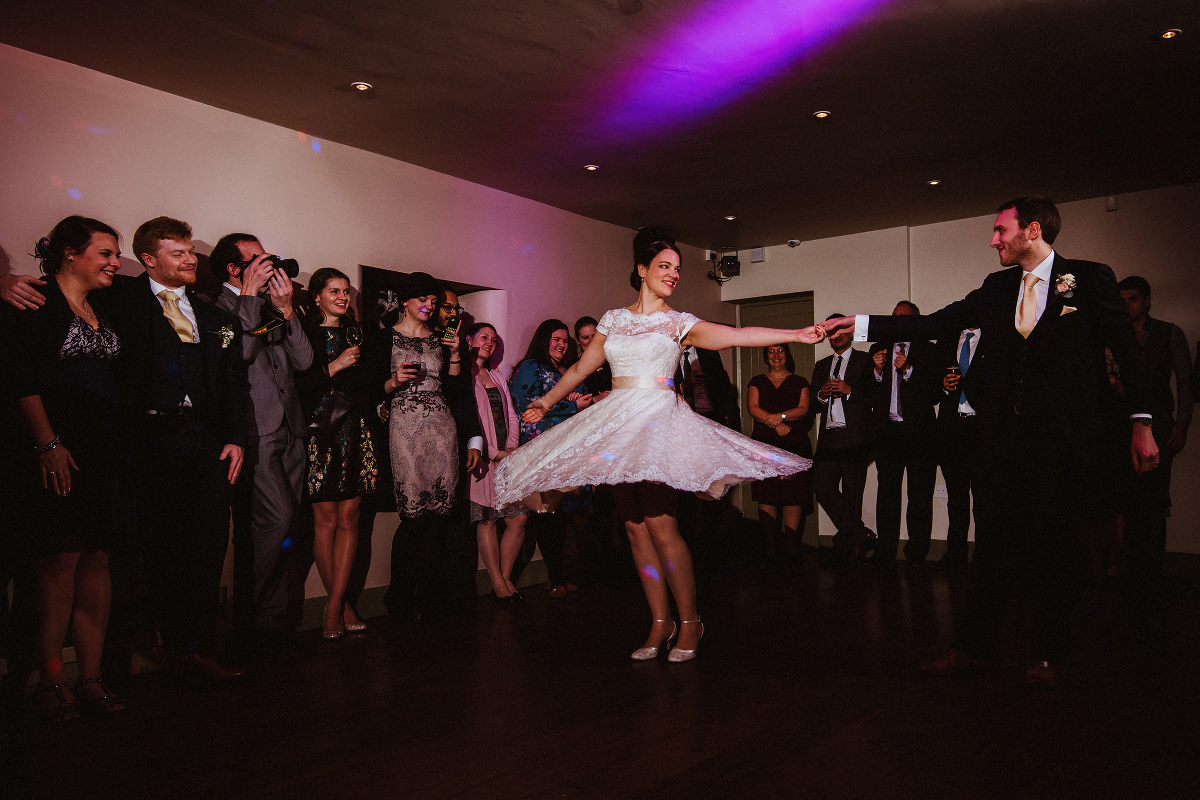 The-Ashes-Barns-Wedding-Photography-71