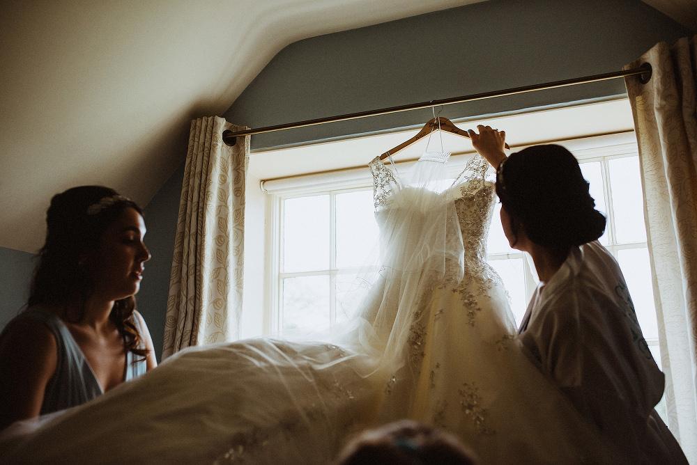 Abbeywood-Estate-Wedding-Photography 009