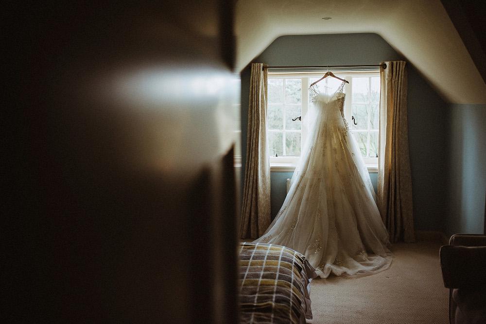 Abbeywood-Estate-Wedding-Photography 010