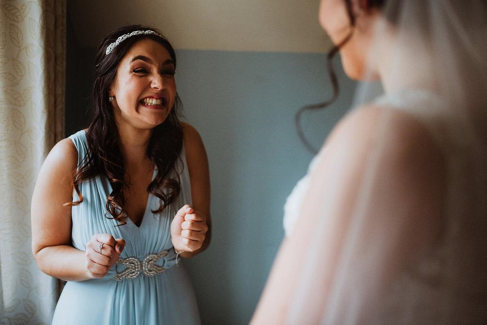 Abbeywood-Estate-Wedding-Photography 013