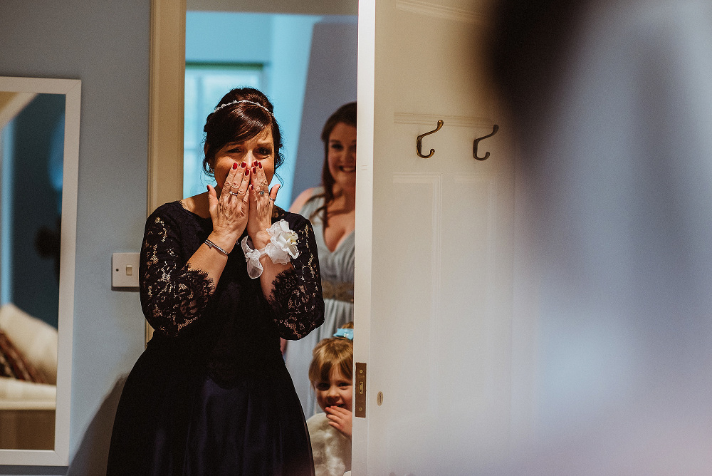 Abbeywood-Estate-Wedding-Photography 014