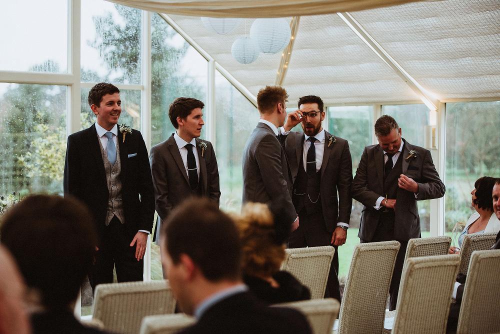 Abbeywood-Estate-Wedding-Photography 016