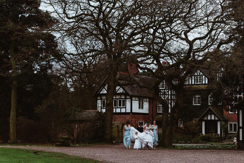 Abbeywood-Estate-Wedding-Photography 017