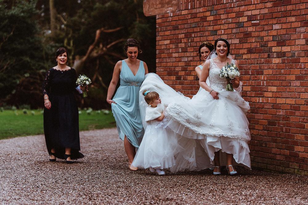 Abbeywood-Estate-Wedding-Photography 018