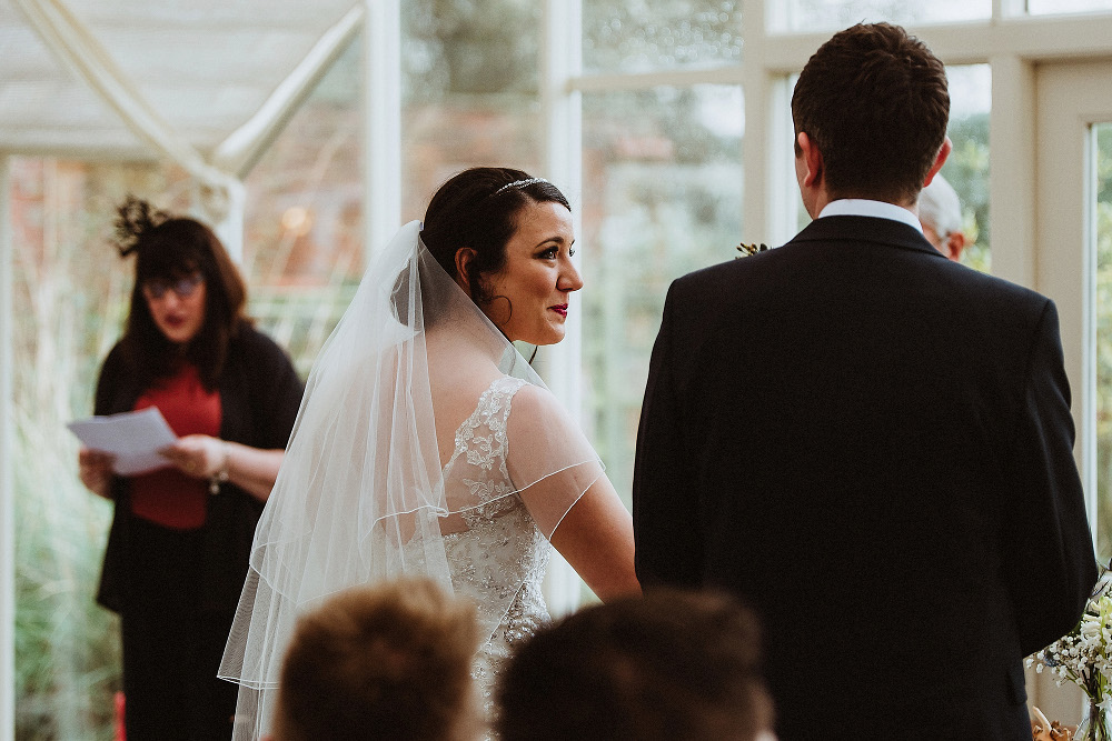 Abbeywood-Estate-Wedding-Photography 023