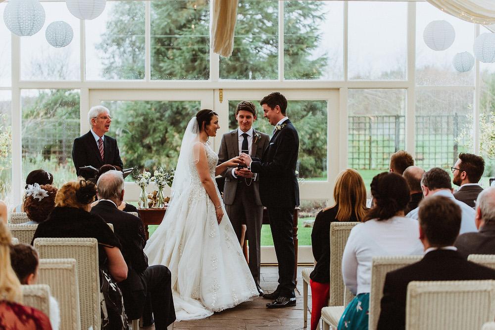 Abbeywood-Estate-Wedding-Photography 025