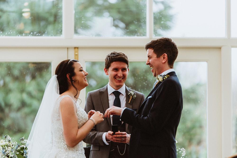 Abbeywood-Estate-Wedding-Photography 026