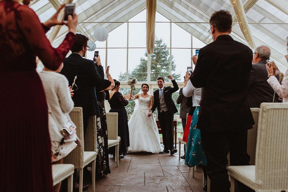 Abbeywood-Estate-Wedding-Photography 029