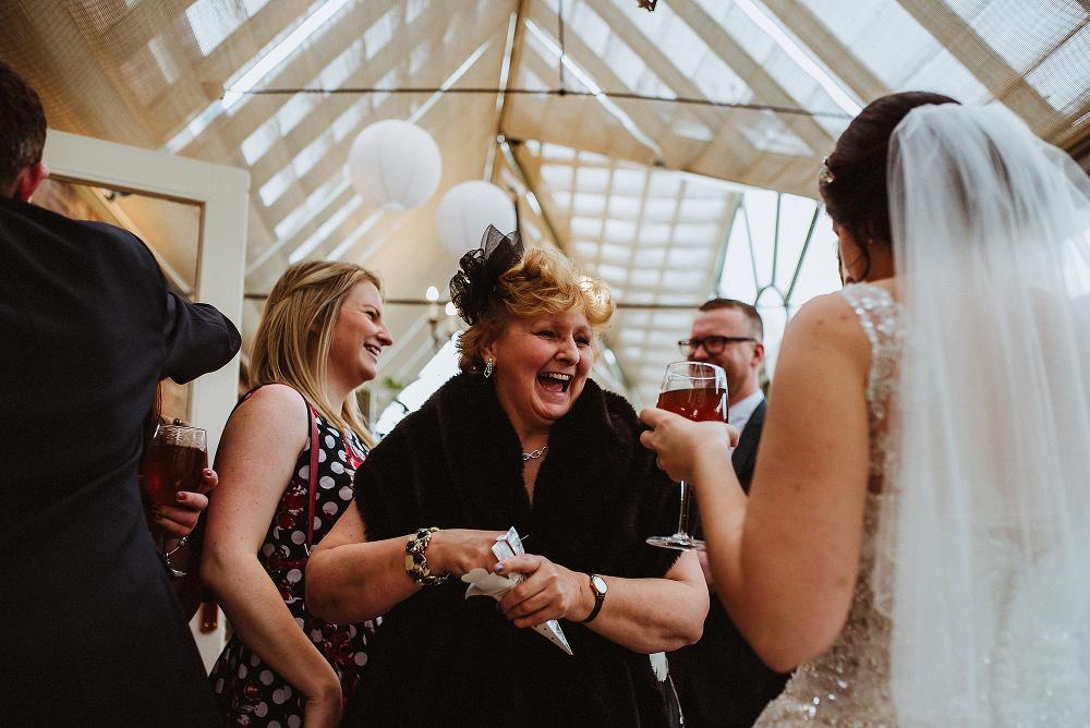 Abbeywood-Estate-Wedding-Photography 032