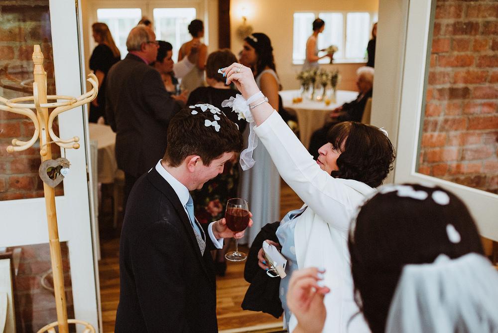 Abbeywood-Estate-Wedding-Photography 033