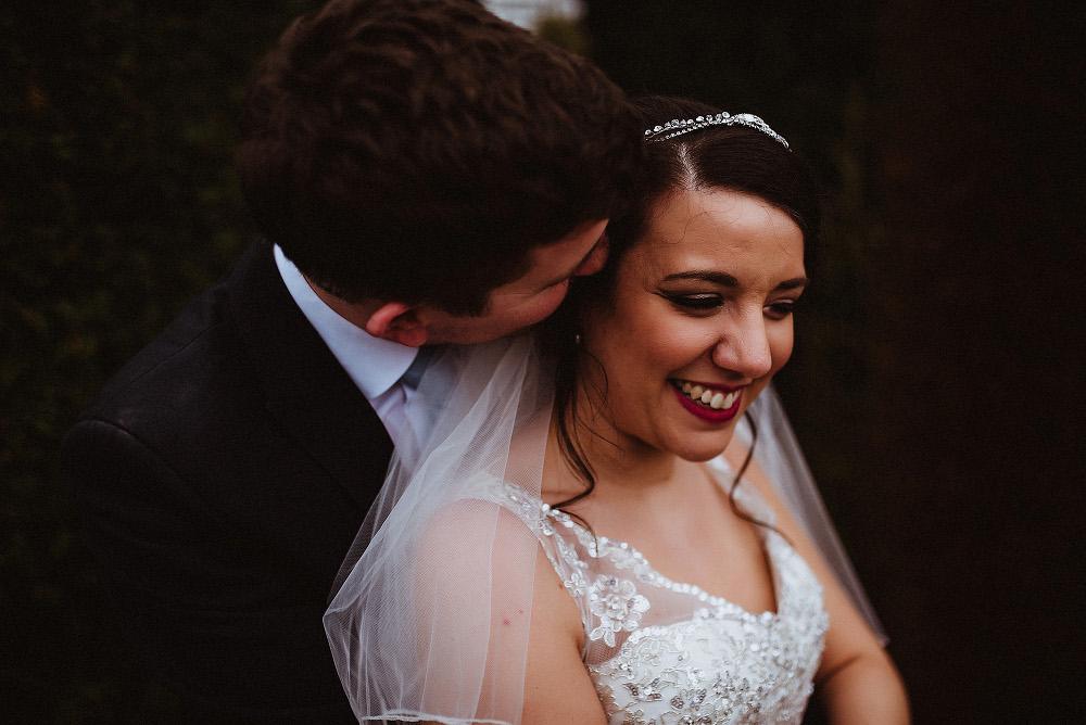 Abbeywood-Estate-Wedding-Photography 040