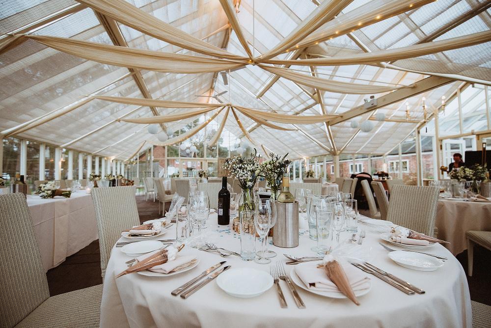 Abbeywood-Estate-Wedding-Photography 043