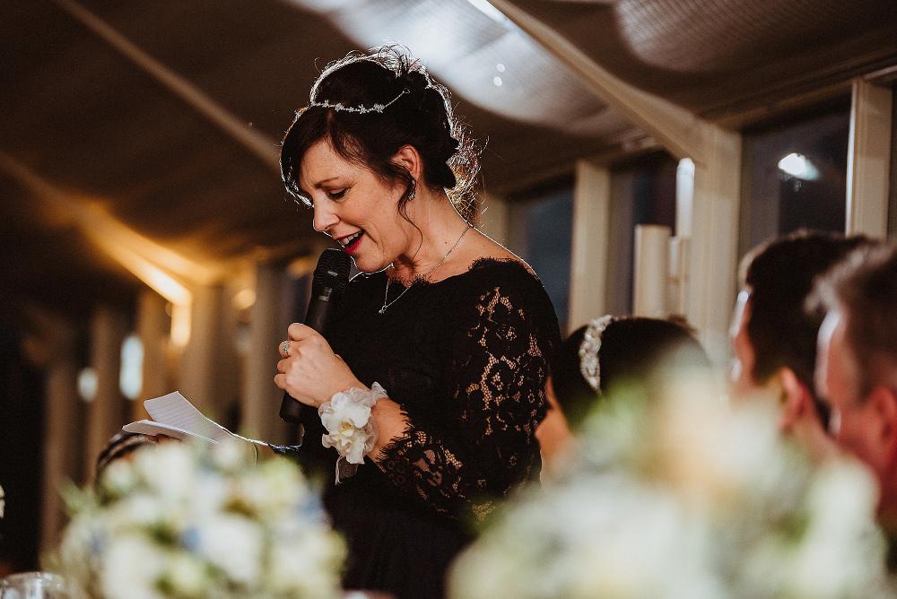 Abbeywood-Estate-Wedding-Photography 047