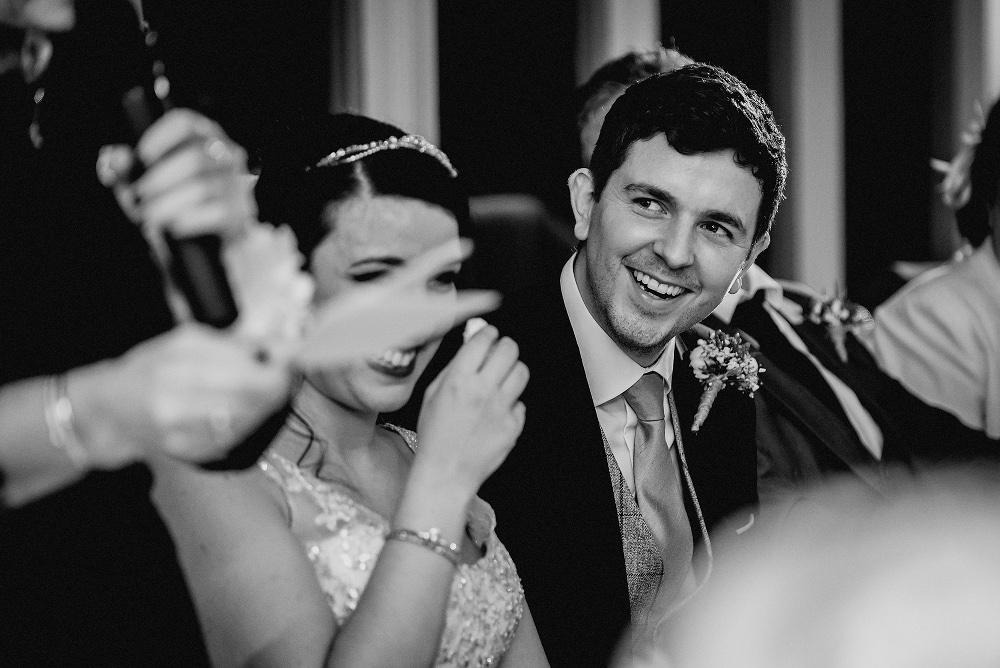 Abbeywood-Estate-Wedding-Photography 048