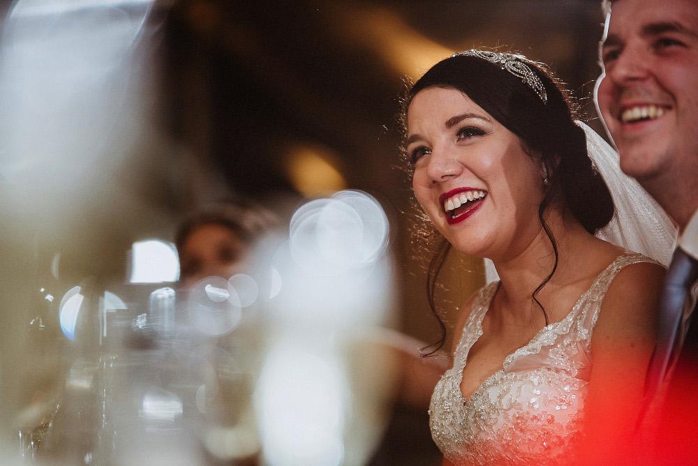 Abbeywood-Estate-Wedding-Photography 051