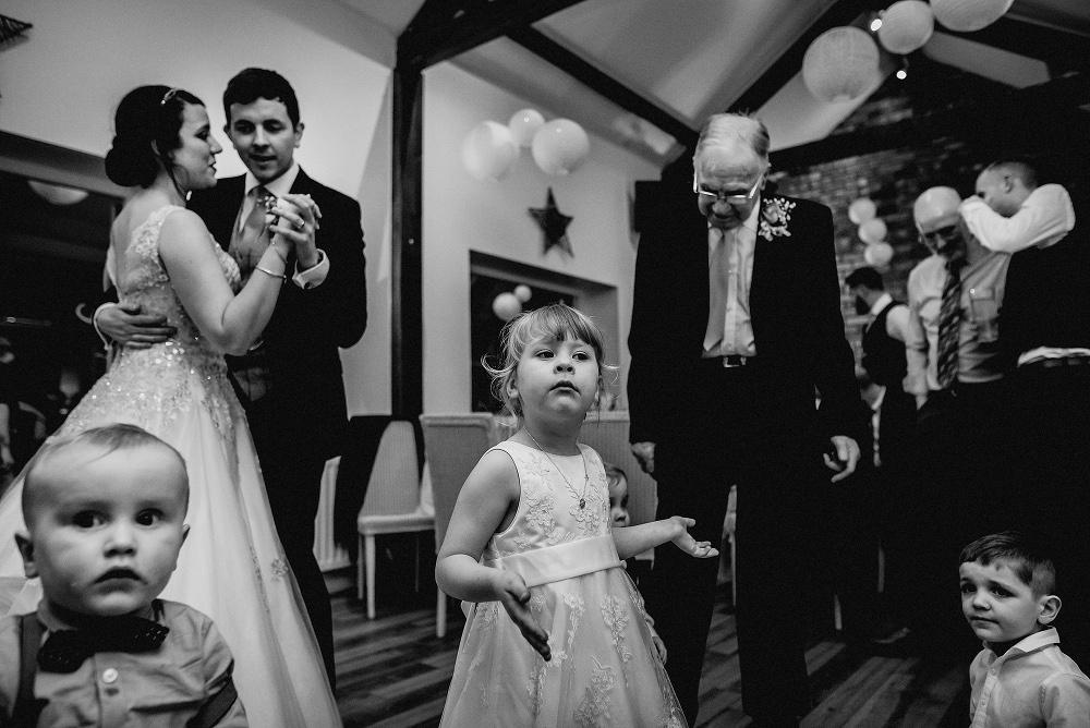 Abbeywood-Estate-Wedding-Photography 057