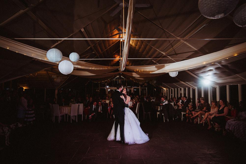 Abbeywood-Estate-Wedding-Photography 064