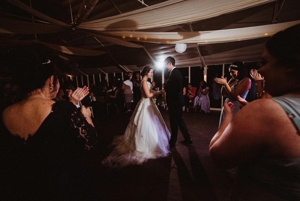 Abbeywood-Estate-Wedding-Photography 066