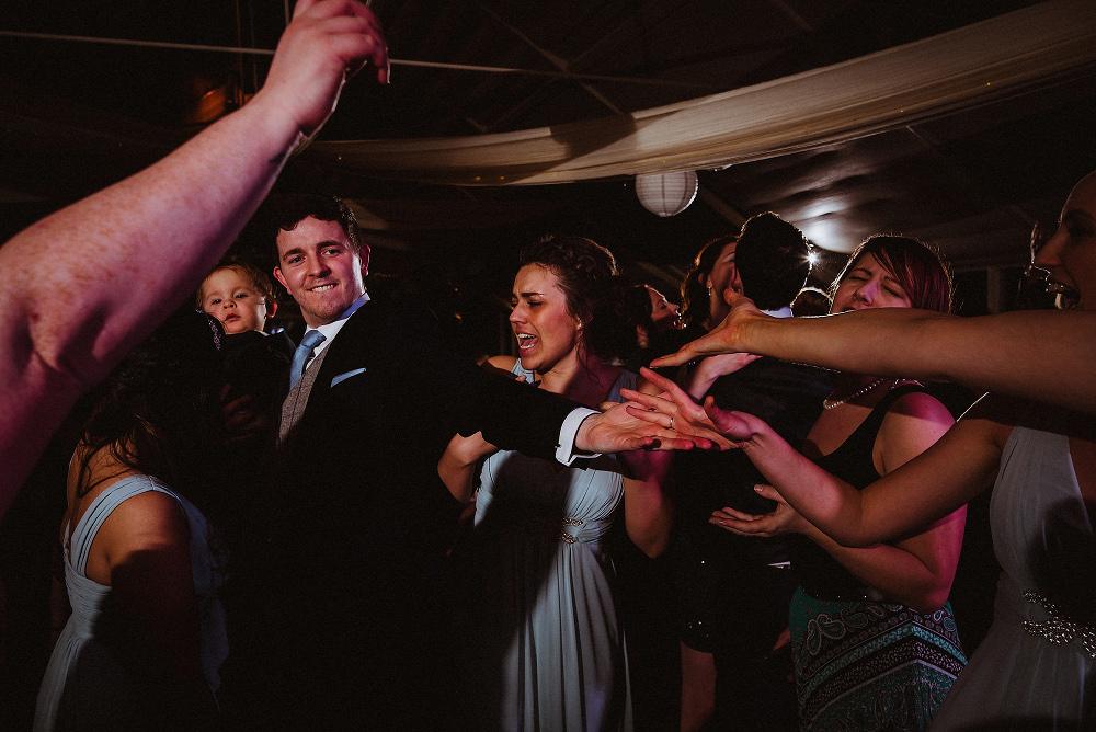 Abbeywood-Estate-Wedding-Photography 067