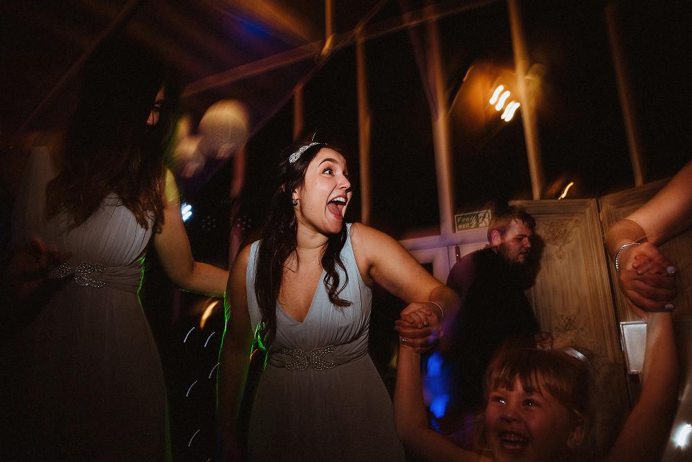 Abbeywood-Estate-Wedding-Photography 068