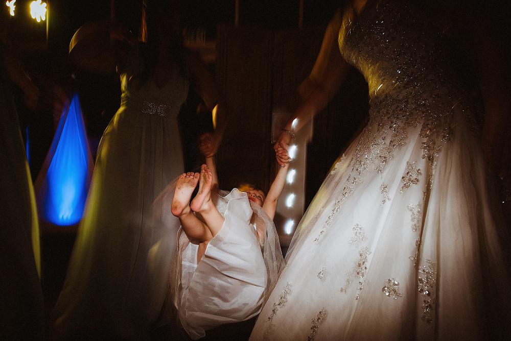Abbeywood-Estate-Wedding-Photography 069
