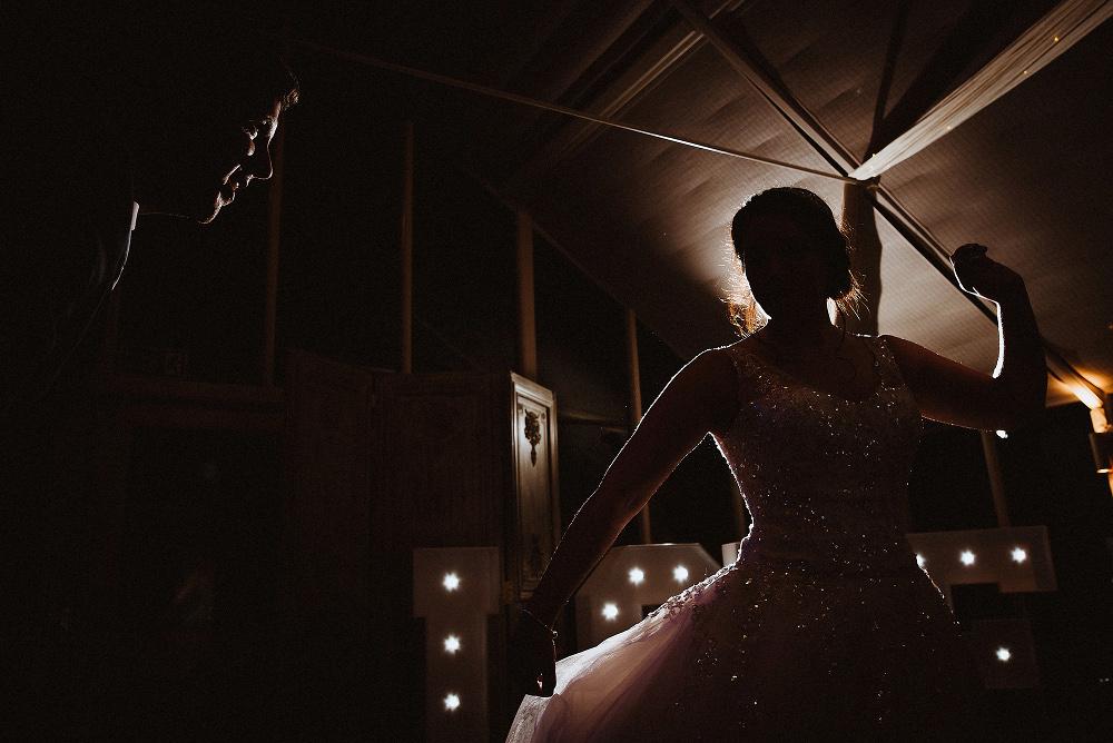 Abbeywood-Estate-Wedding-Photography 072