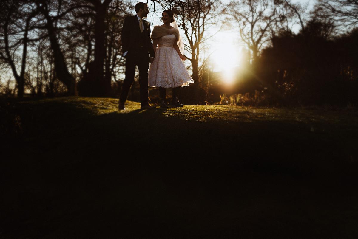 Ashes Barns Wedding Photography