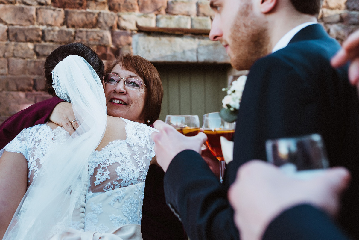 The-Ashes-Barns-Wedding-Photography-38