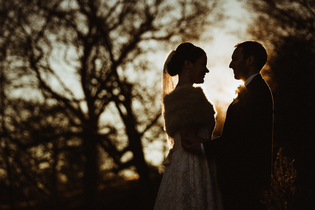 The-Ashes-Barns-Wedding-Photography-47