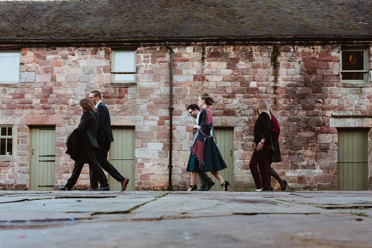 The-Ashes-Barns-Wedding-Photography-55