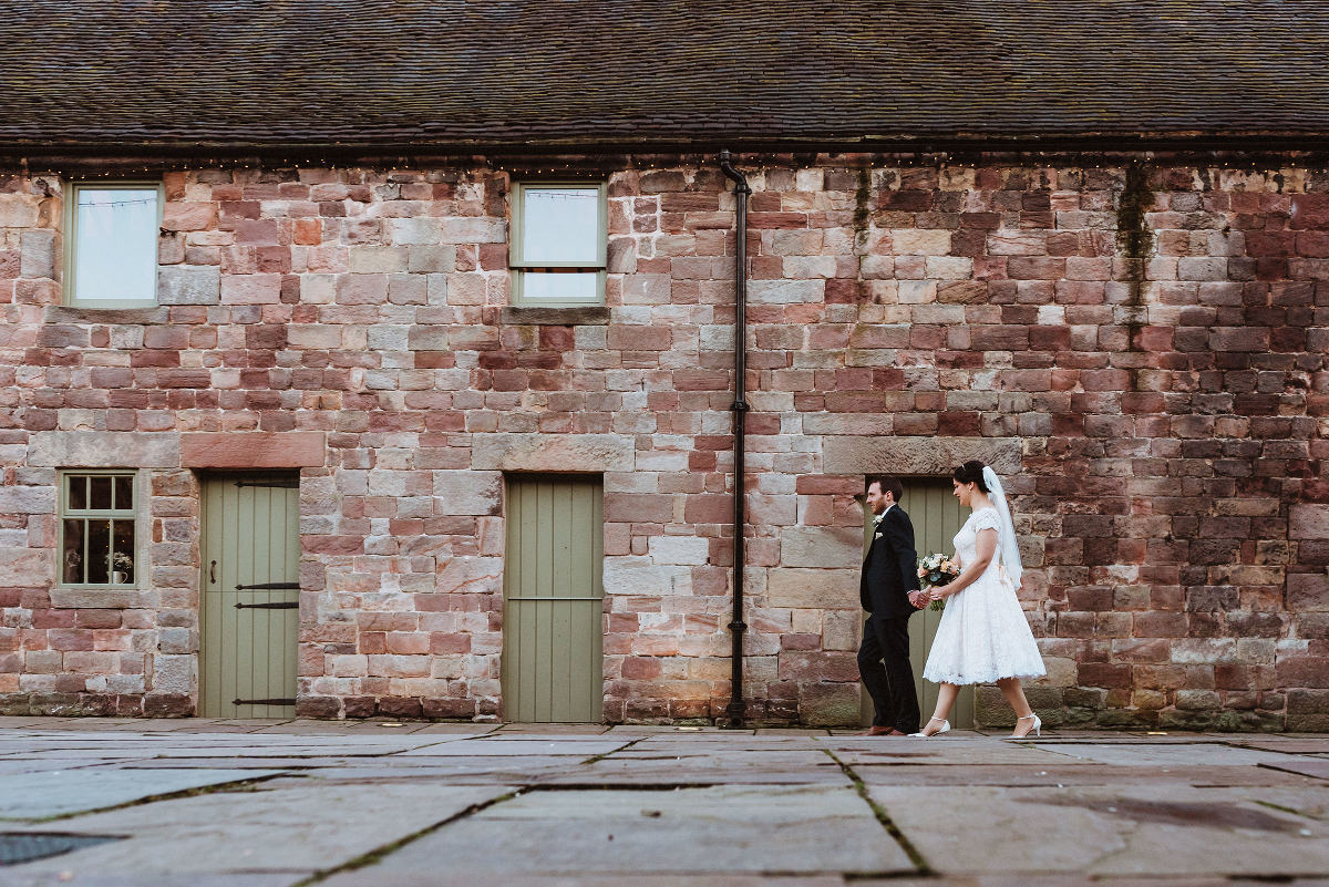 The-Ashes-Barns-Wedding-Photography-57