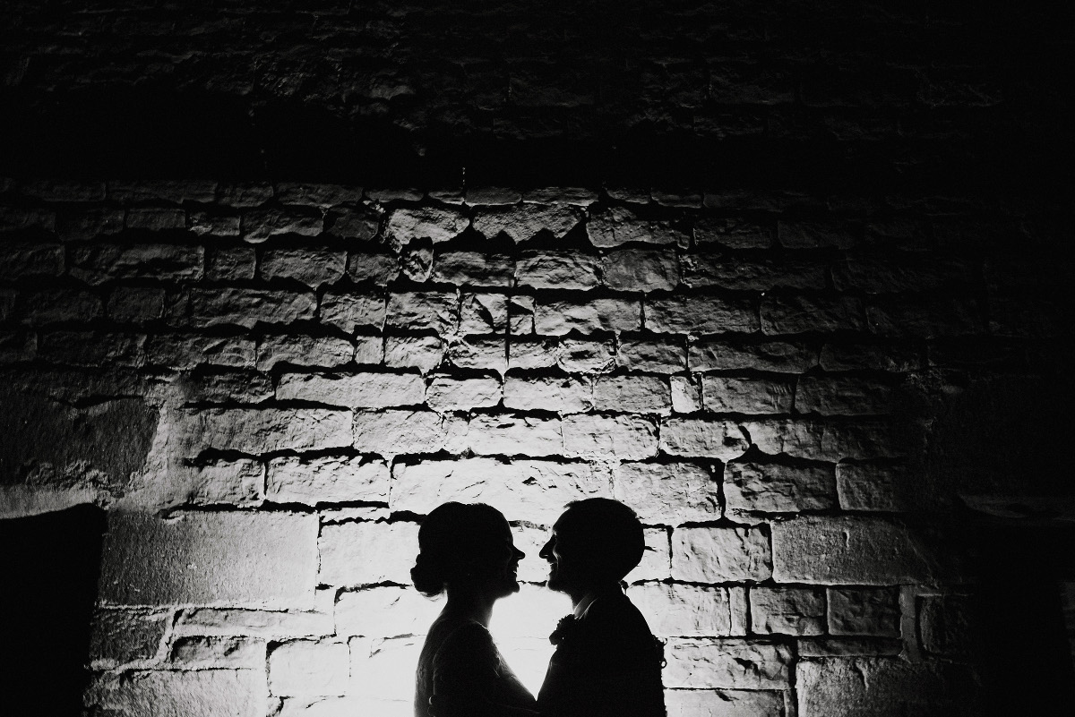 The-Ashes-Barns-Wedding-Photography-66