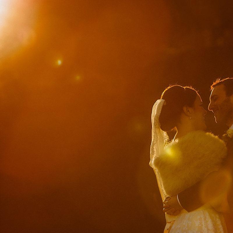 Ashes-Barns-Wedding-Photography