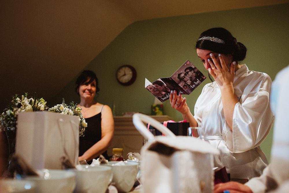 Abbeywood-Estate-Wedding-Photography 001