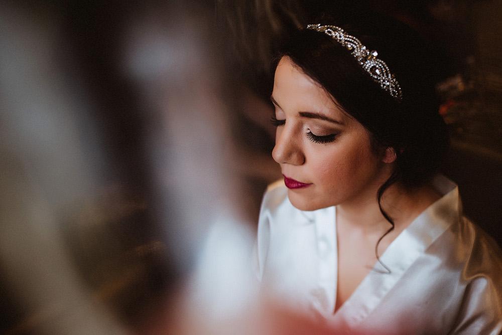 Abbeywood-Estate-Wedding-Photography 008