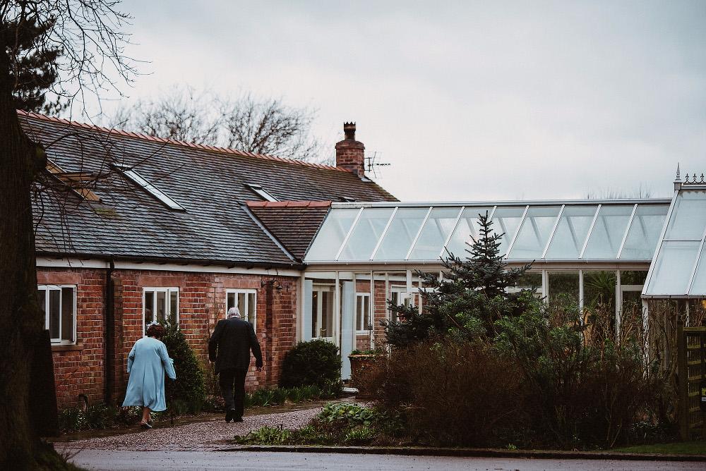 Abbeywood-Estate-Wedding-Photography 015
