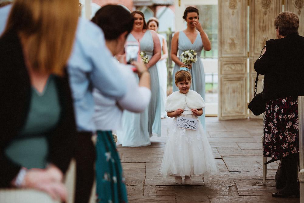 Abbeywood-Estate-Wedding-Photography 019