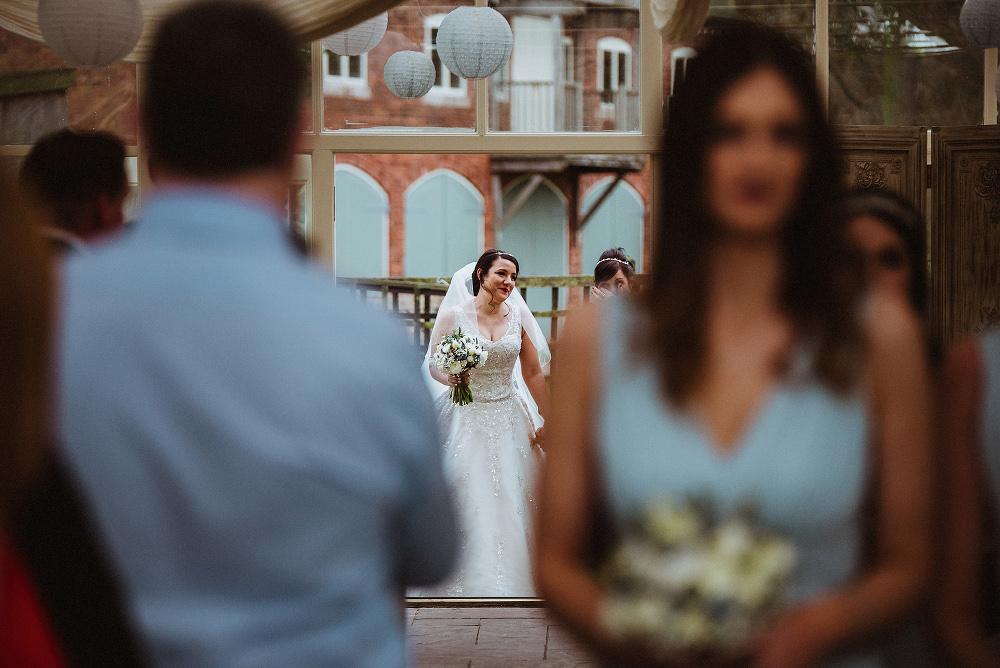 Abbeywood-Estate-Wedding-Photography 020