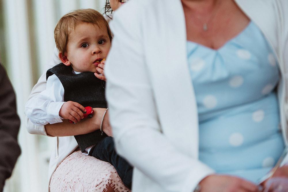 Abbeywood-Estate-Wedding-Photography 022