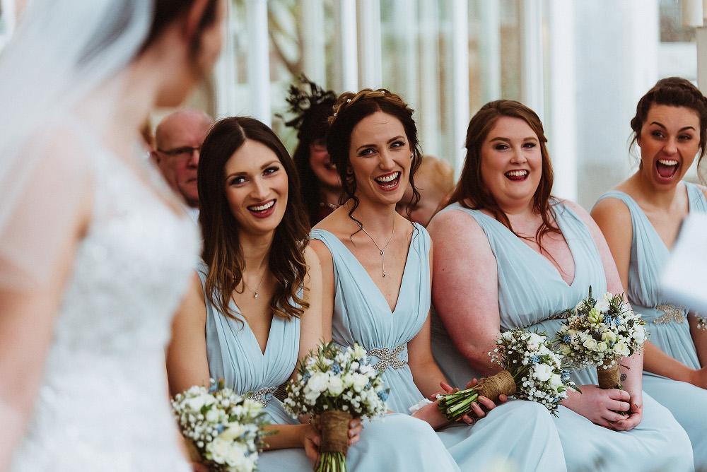 Abbeywood-Estate-Wedding-Photography 024